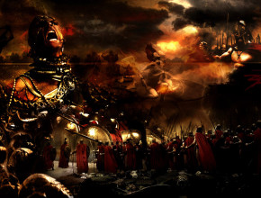 300_Movie_Wallpaper_by_arclore