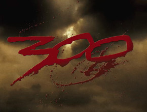 300__wallpaper-wide