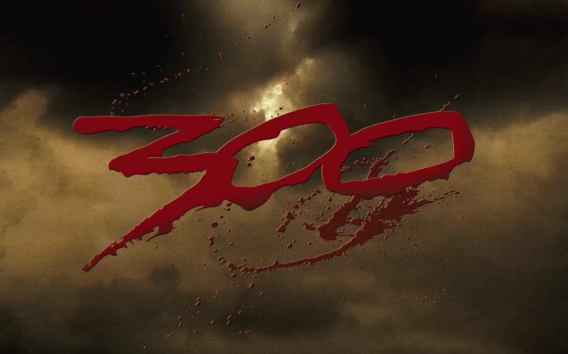 300 Wallpaper Wide Free Wallpapers And Screensavers Free Wallpapers And Screensavers