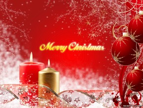 HD-Christmas-Wallpapers-8
