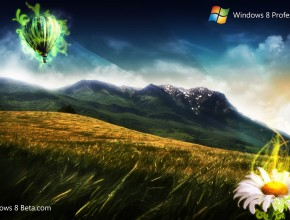 Natural-Windows-8-Wallpaper