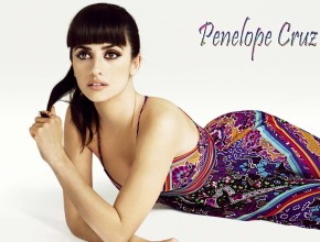 The-best-top-desktop-penelope-cruz-wallpapers-hd-penelope-cruz-wallpaper-19