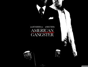 american_gangster-wallpaper-1920x1080