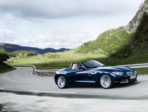 bmw_z4_wallpaper_hd-normal5.4