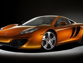 cars wallpapers hd 2011 3