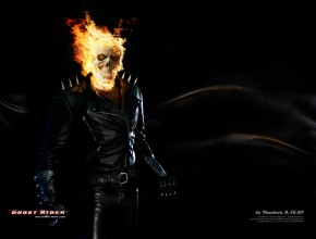 ghost-rider-wallpaper_115959-1400x1050