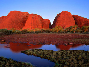 kata-tjuta-at-sunset-australia-national-park-235755