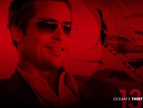 oceans-13-wallpaper-2