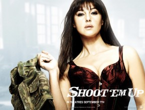 shootem-up_0003