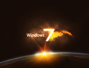 windows_7_ultimate-wide