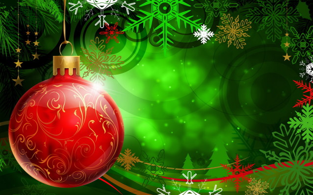 live christmas wallpaper android 6